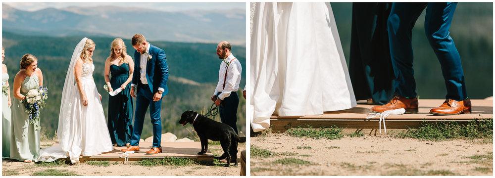 granby_colorado_wedding_40.jpg