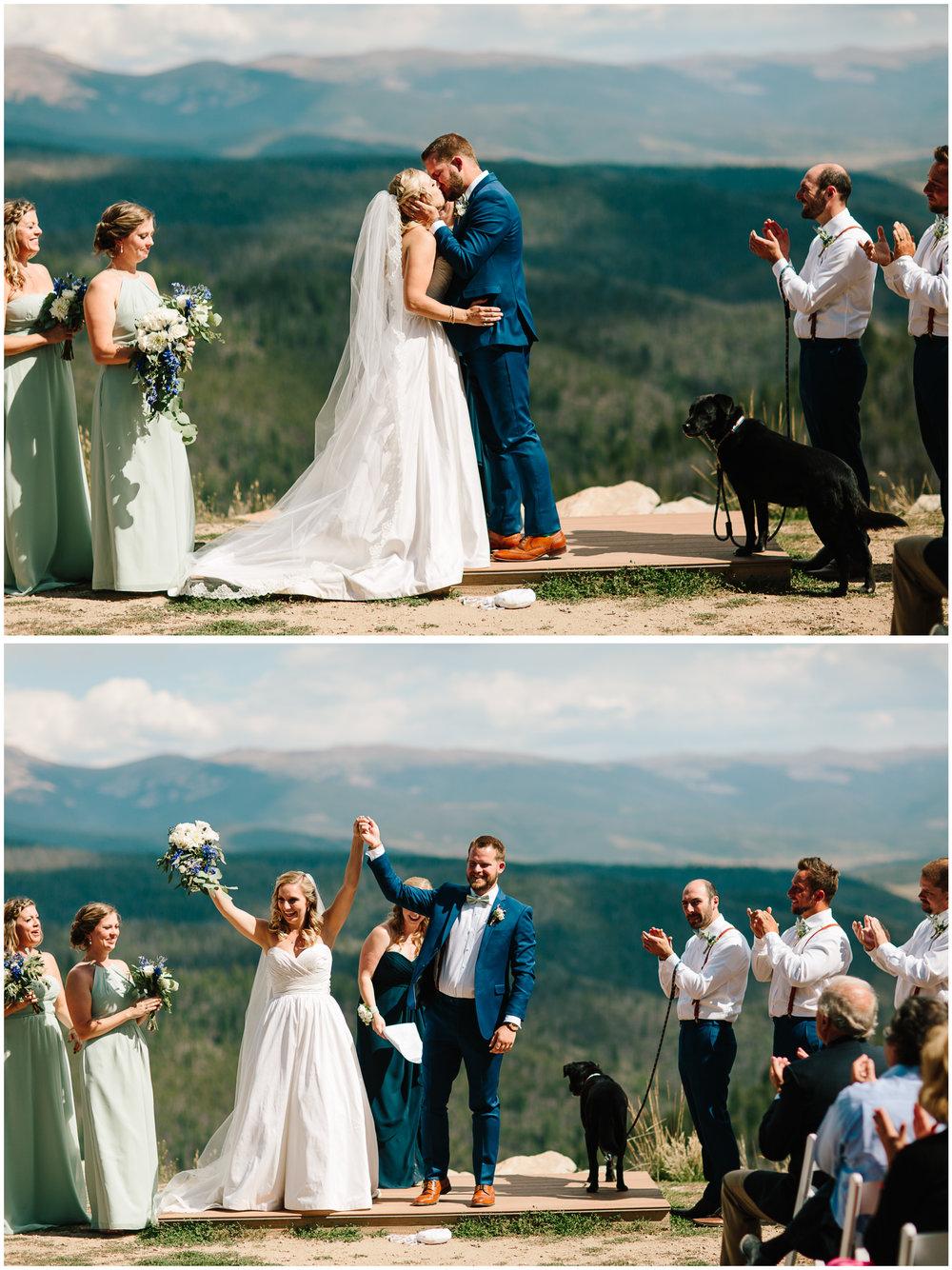 granby_colorado_wedding_41.jpg