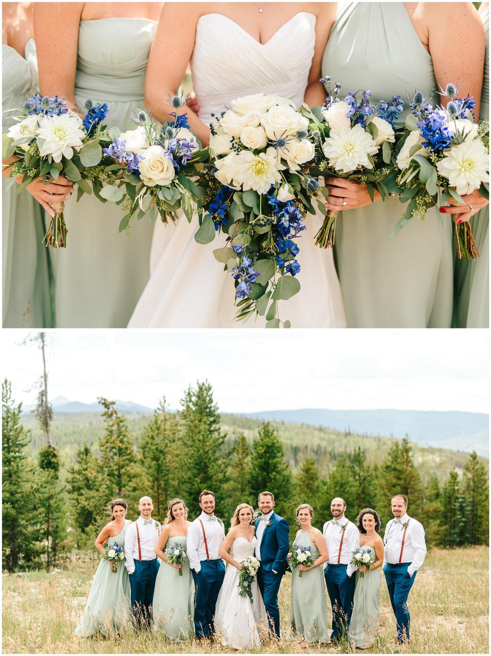 granby_colorado_wedding_45.jpg