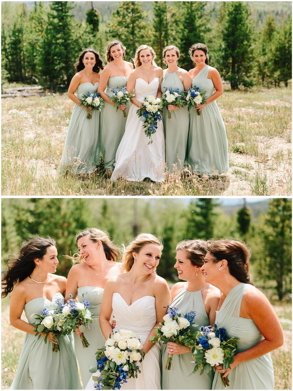 granby_colorado_wedding_44.jpg