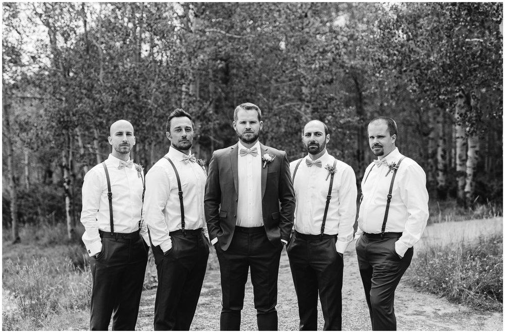 granby_colorado_wedding_46a.jpg