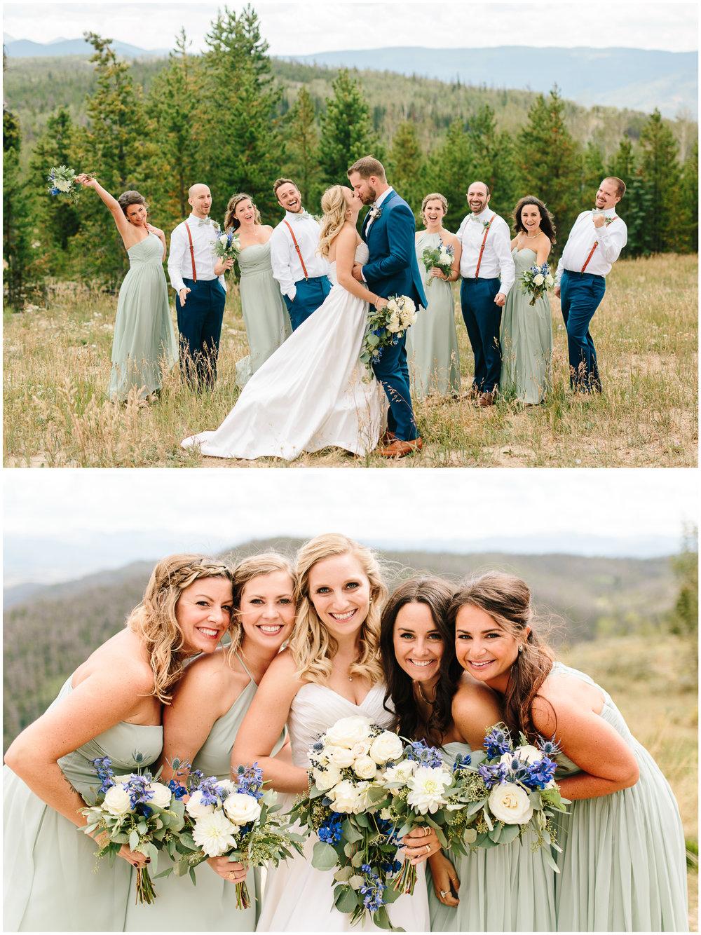 granby_colorado_wedding_46.jpg