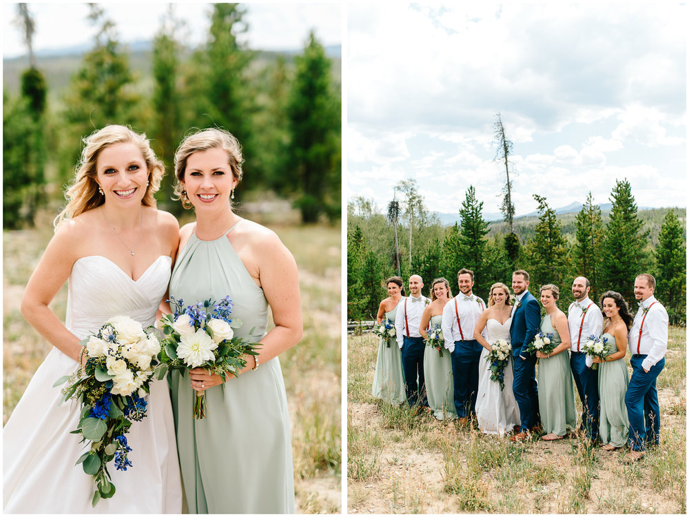 granby_colorado_wedding_48.jpg
