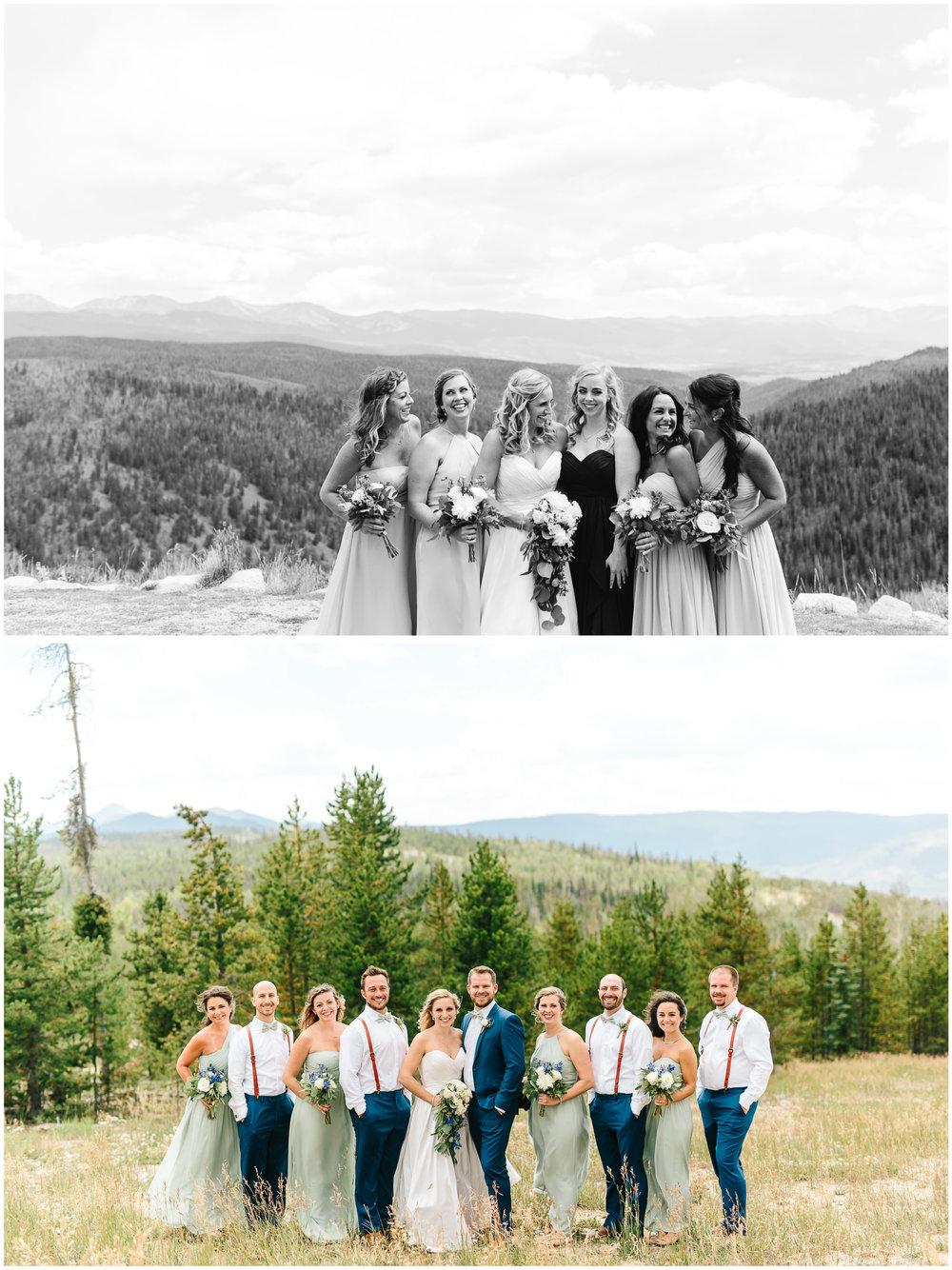 granby_colorado_wedding_47b.jpg