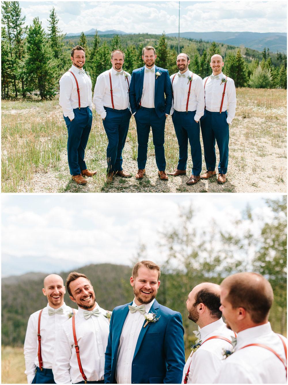 granby_colorado_wedding_49.jpg