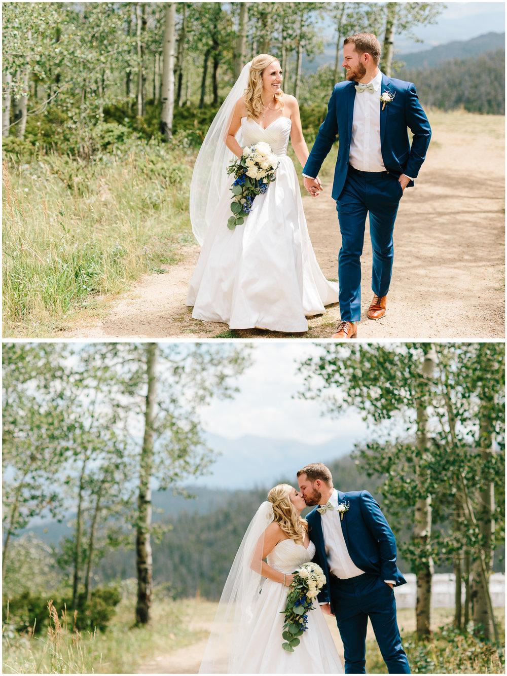 granby_colorado_wedding_52.jpg