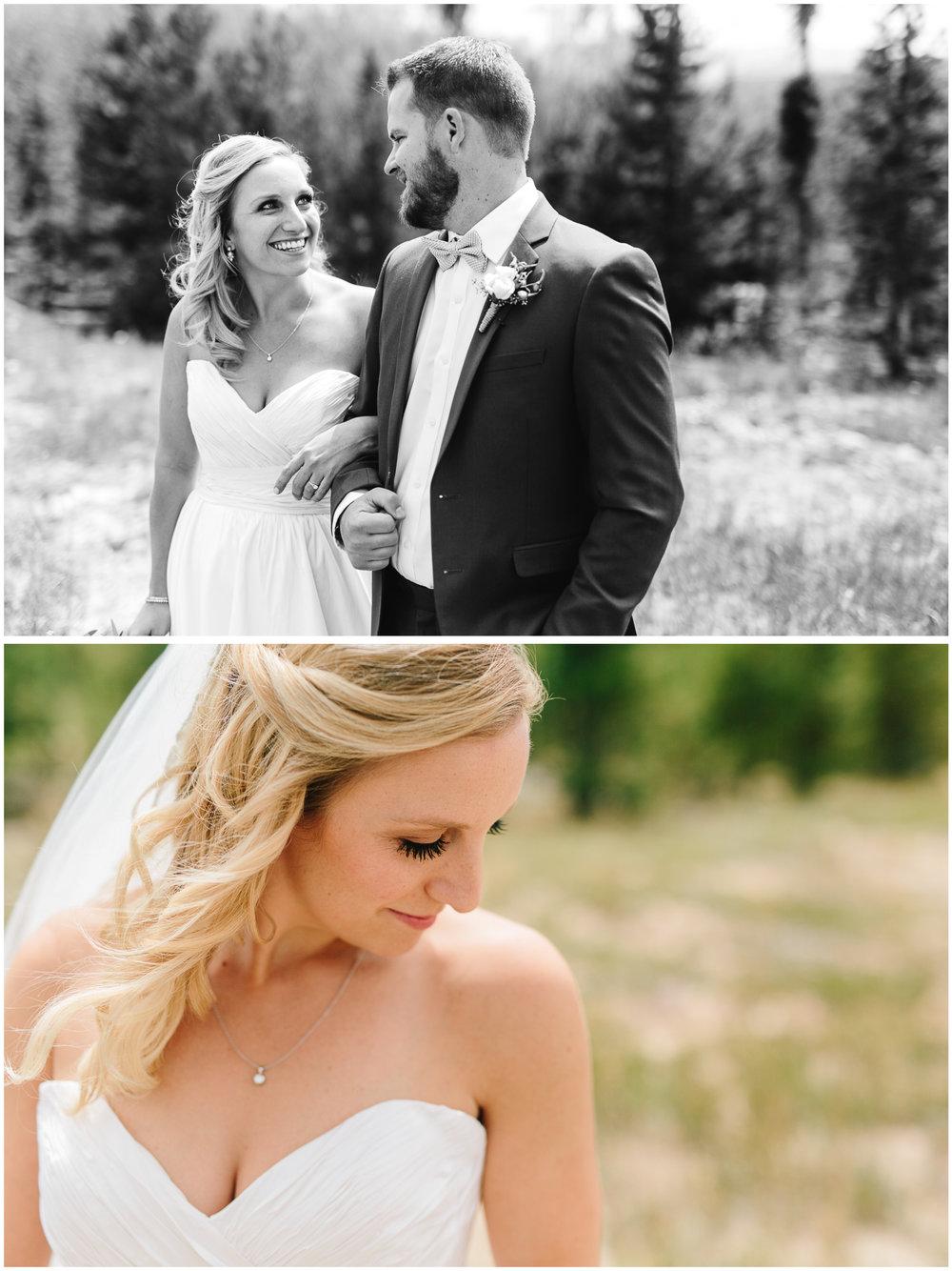 granby_colorado_wedding_56.jpg