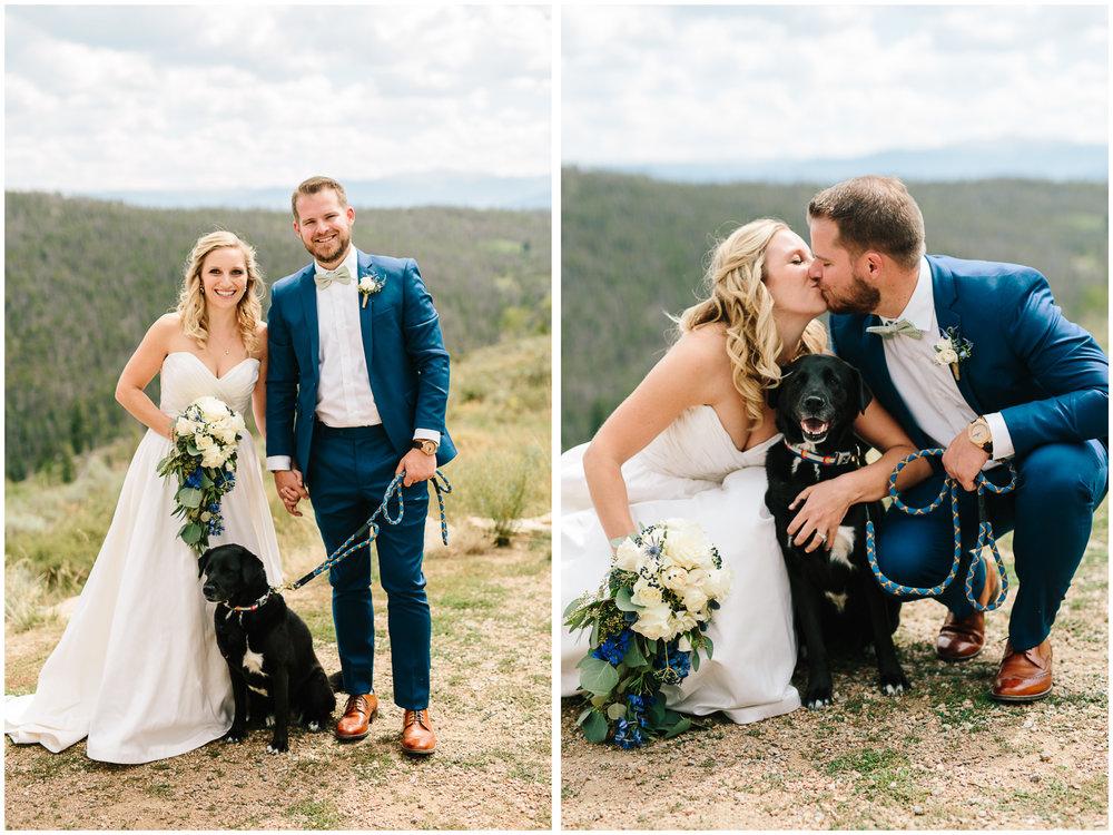 granby_colorado_wedding_57.jpg