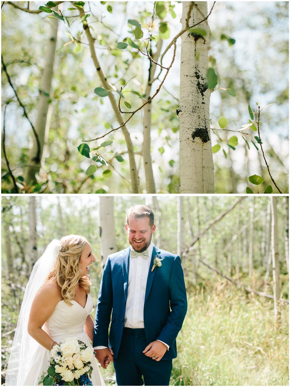 granby_colorado_wedding_59.jpg