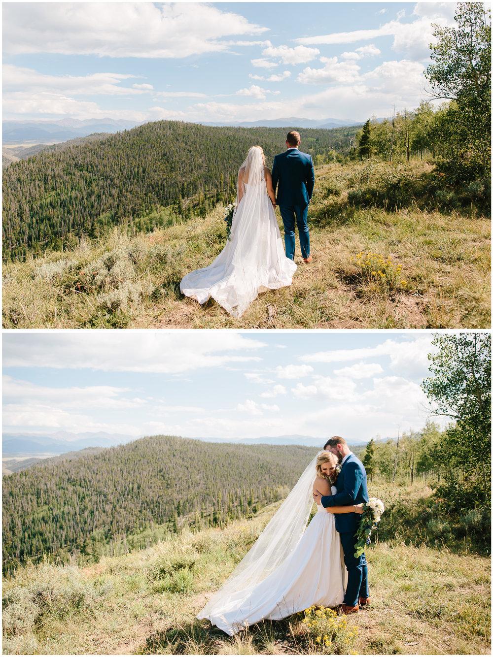 granby_colorado_wedding_61.jpg