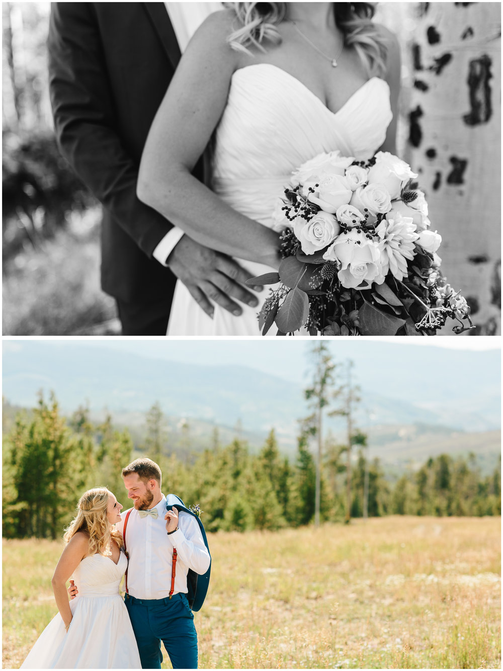 granby_colorado_wedding_65.jpg
