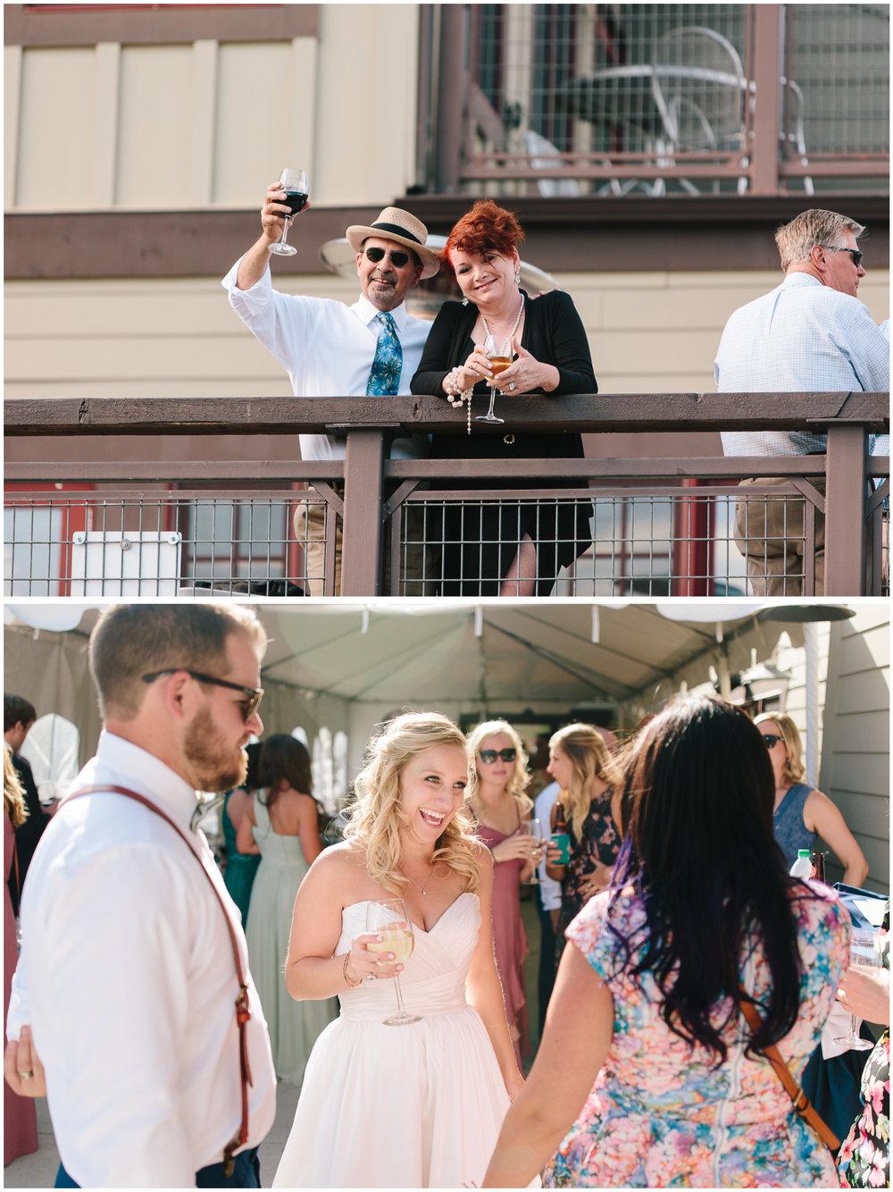 granby_colorado_wedding_71.jpg