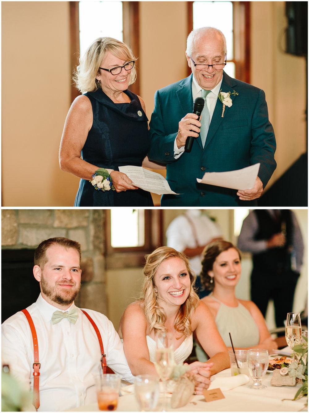 granby_colorado_wedding_83.jpg