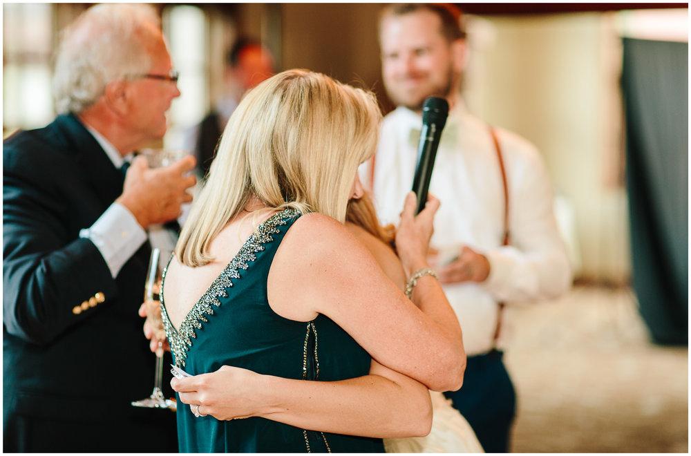 granby_colorado_wedding_87.jpg