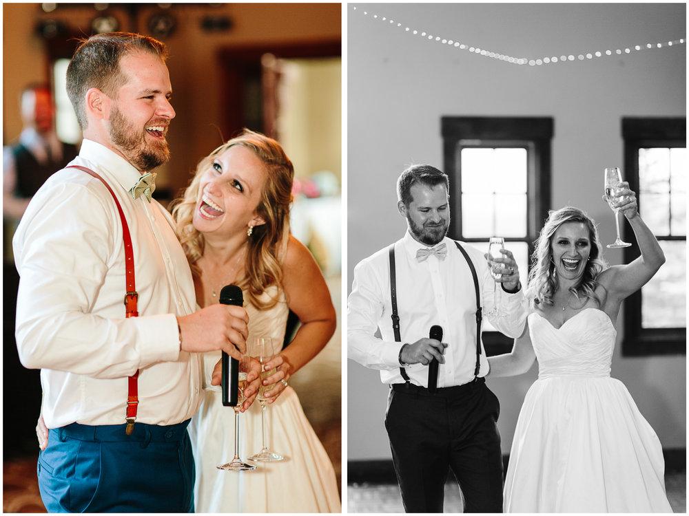 granby_colorado_wedding_90.jpg