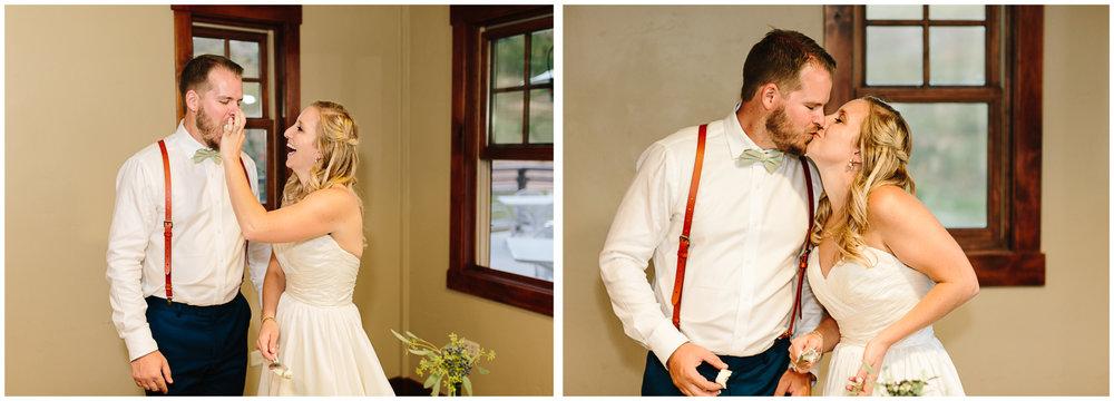granby_colorado_wedding_92.jpg