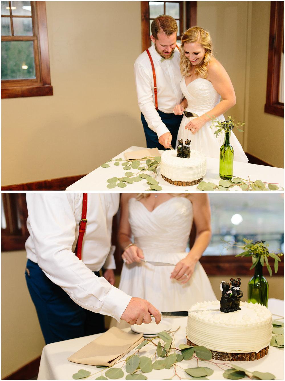granby_colorado_wedding_91.jpg