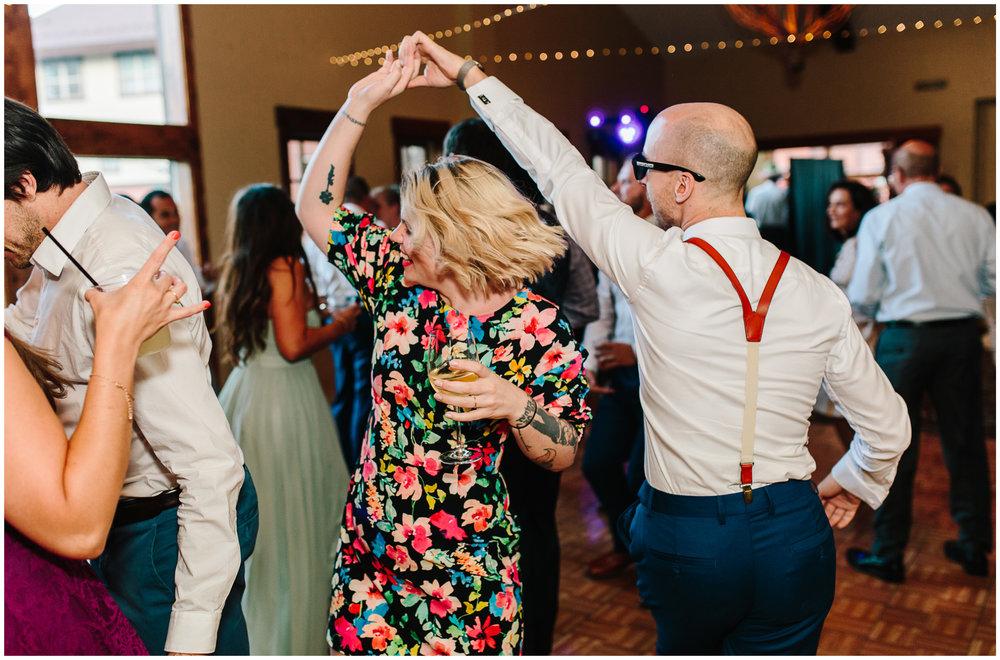 granby_colorado_wedding_103.jpg