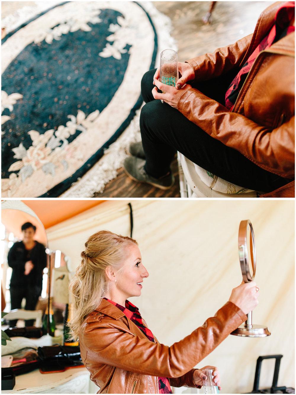 riverbend_wedding_CO_7.jpg
