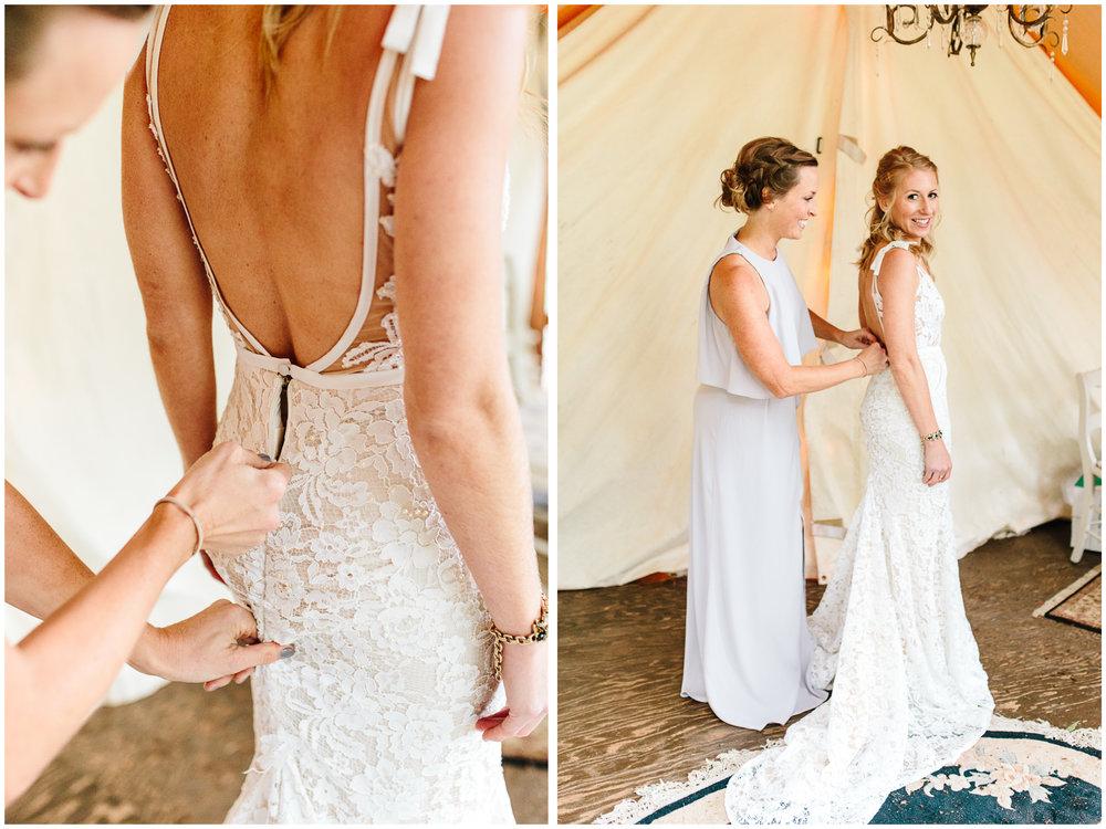 riverbend_wedding_CO_9.jpg