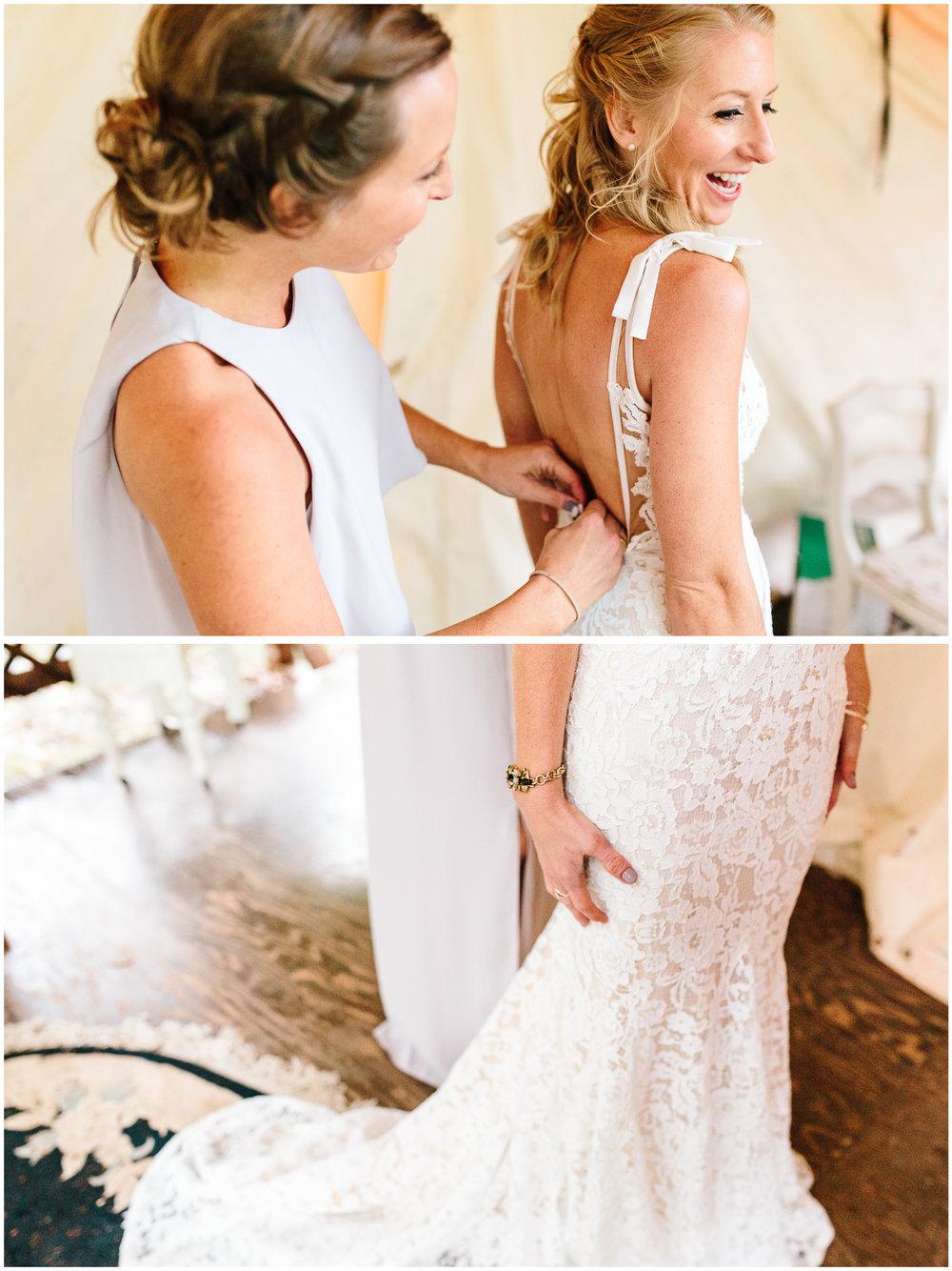 riverbend_wedding_CO_10.jpg