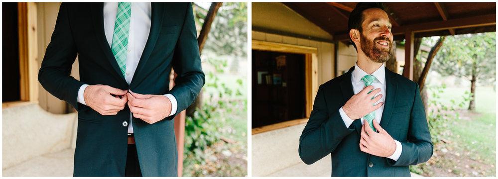 riverbend_wedding_CO_15.jpg