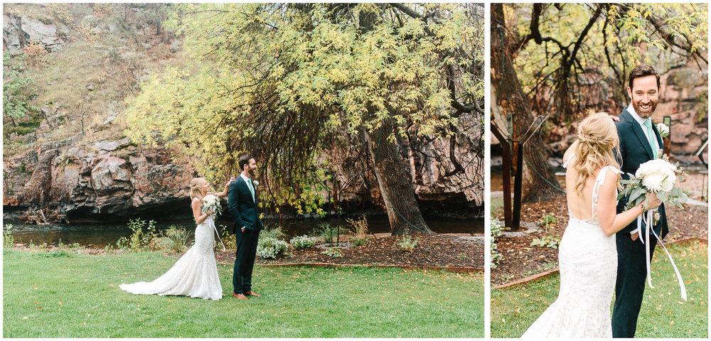 riverbend_wedding_CO_18.jpg