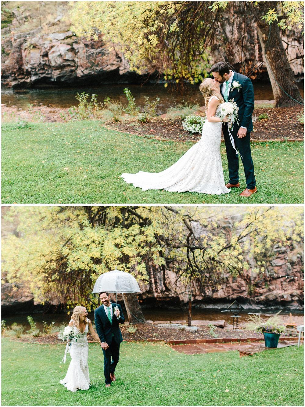 riverbend_wedding_CO_19.jpg