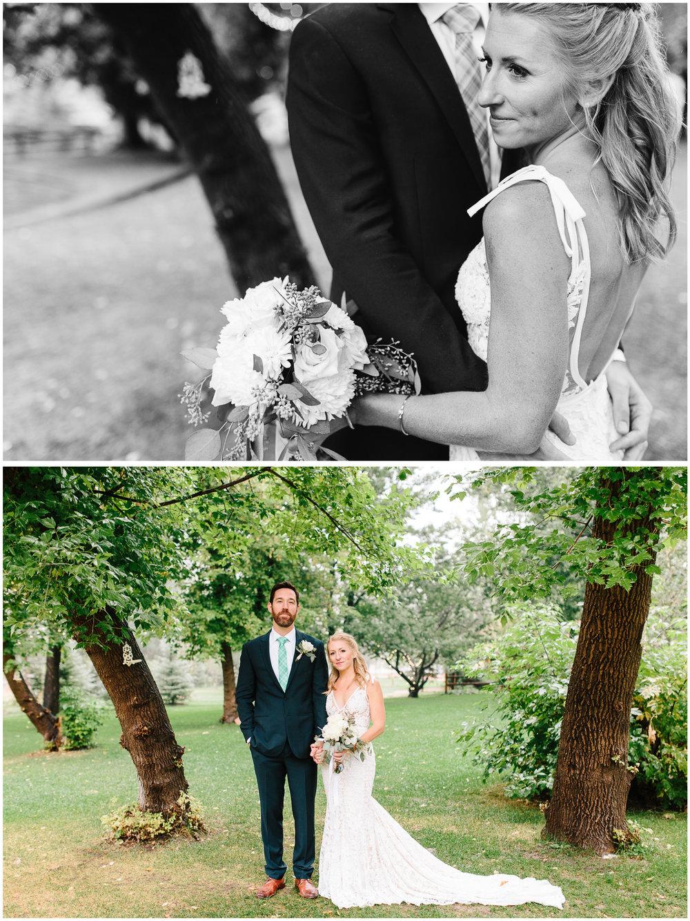 riverbend_wedding_CO_21.jpg