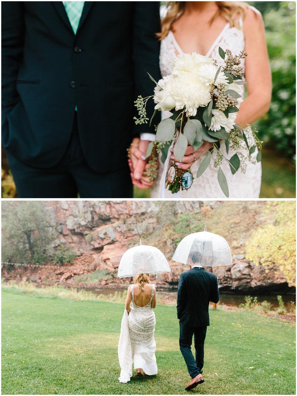 riverbend_wedding_CO_23.jpg