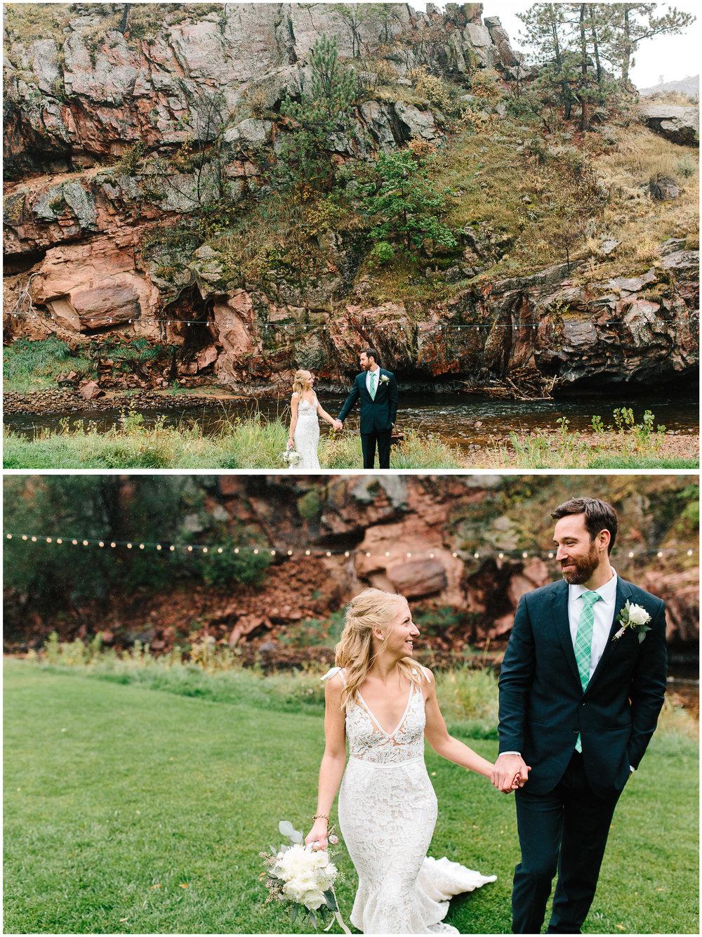 riverbend_wedding_CO_24.jpg