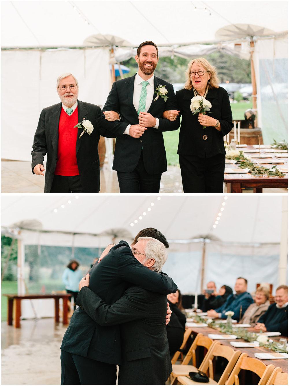 riverbend_wedding_CO_29.jpg