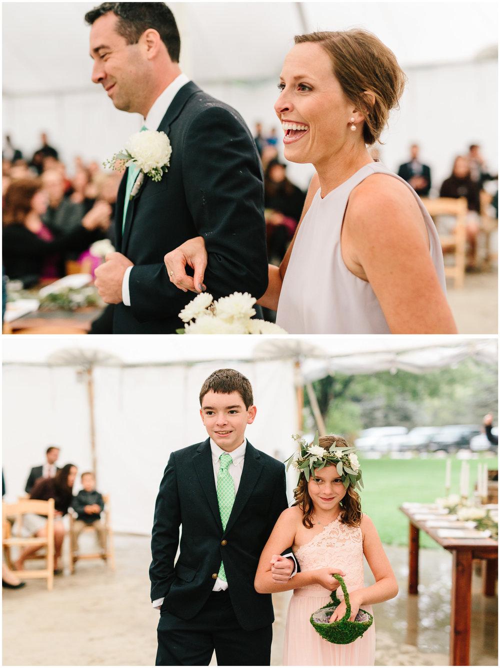 riverbend_wedding_CO_30.jpg