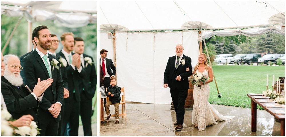 riverbend_wedding_CO_31.jpg