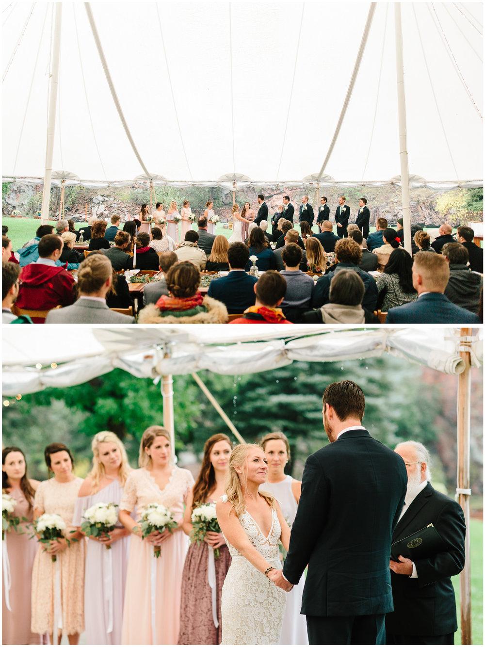 riverbend_wedding_CO_33.jpg