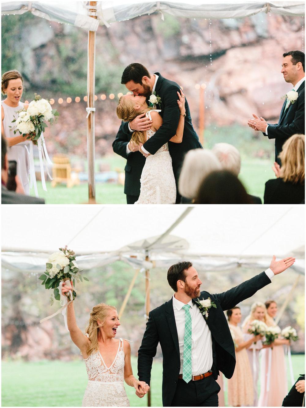 riverbend_wedding_CO_36.jpg