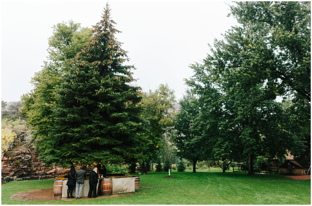 riverbend_wedding_CO_43.jpg