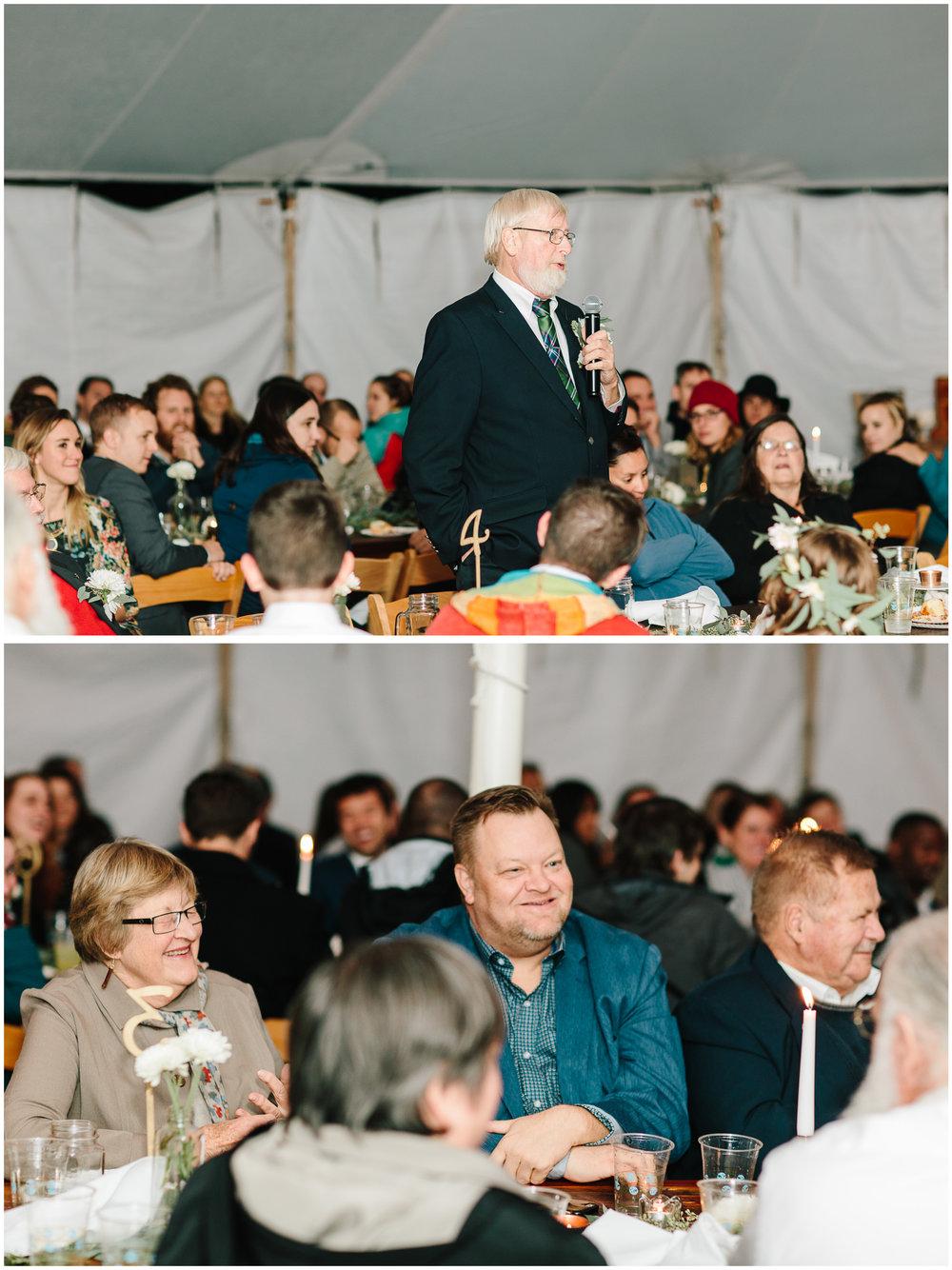 riverbend_wedding_CO_48.jpg