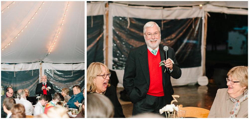 riverbend_wedding_CO_49.jpg