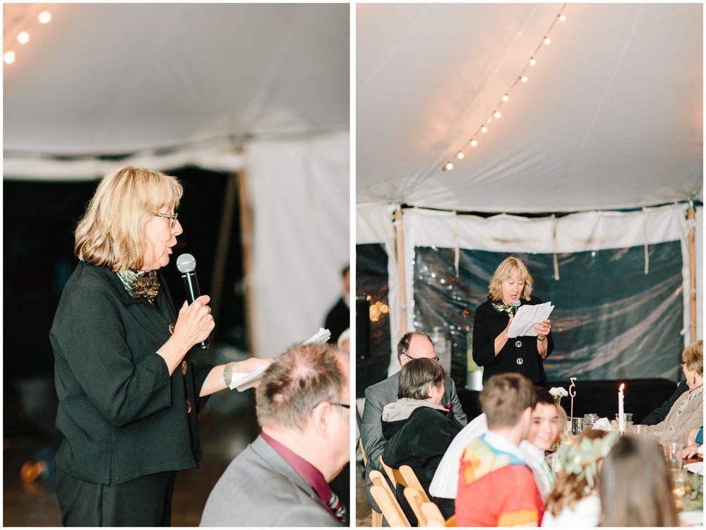 riverbend_wedding_CO_51.jpg