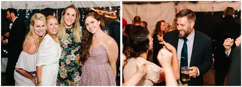 riverbend_wedding_CO_61.jpg