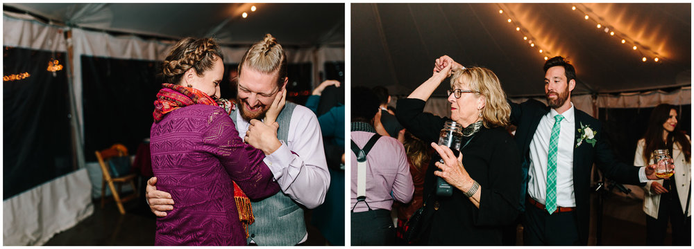 riverbend_wedding_CO_62a.jpg