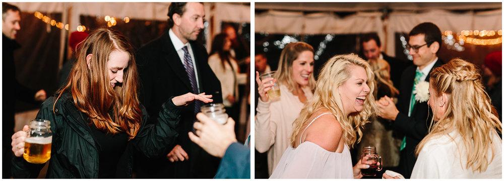 riverbend_wedding_CO_63.jpg