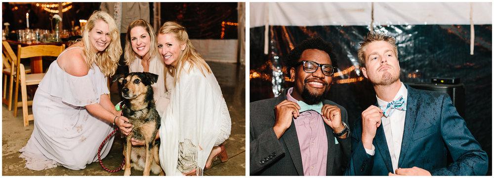 riverbend_wedding_CO_65.jpg