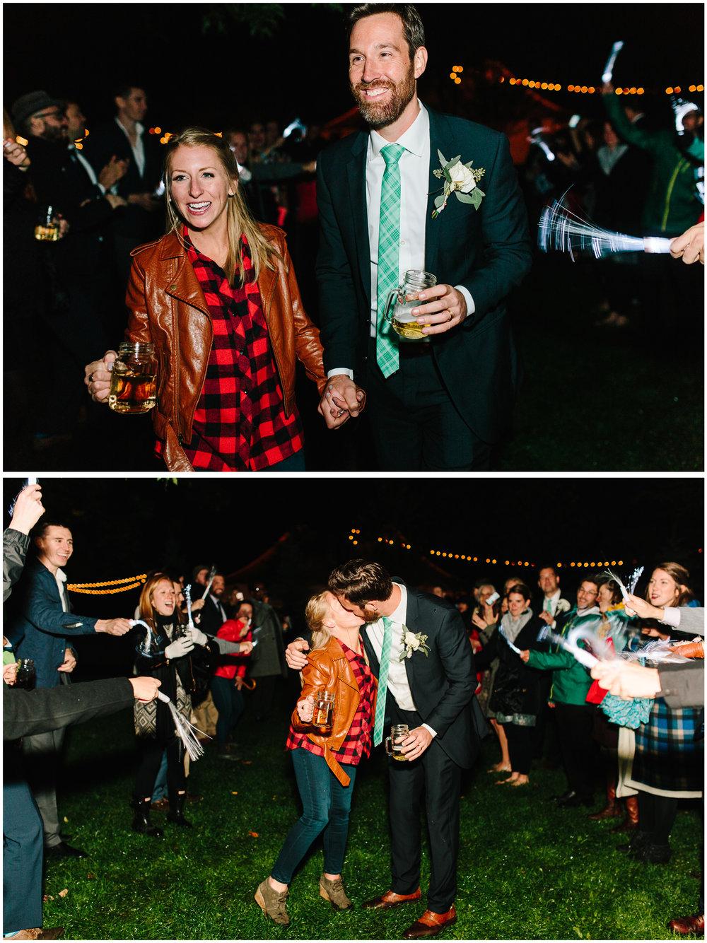 riverbend_wedding_CO_70.jpg
