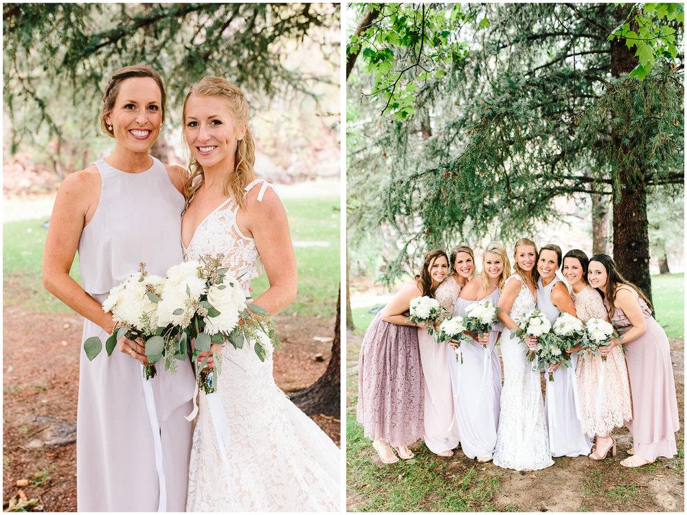 riverbend_wedding_CO_73.jpg