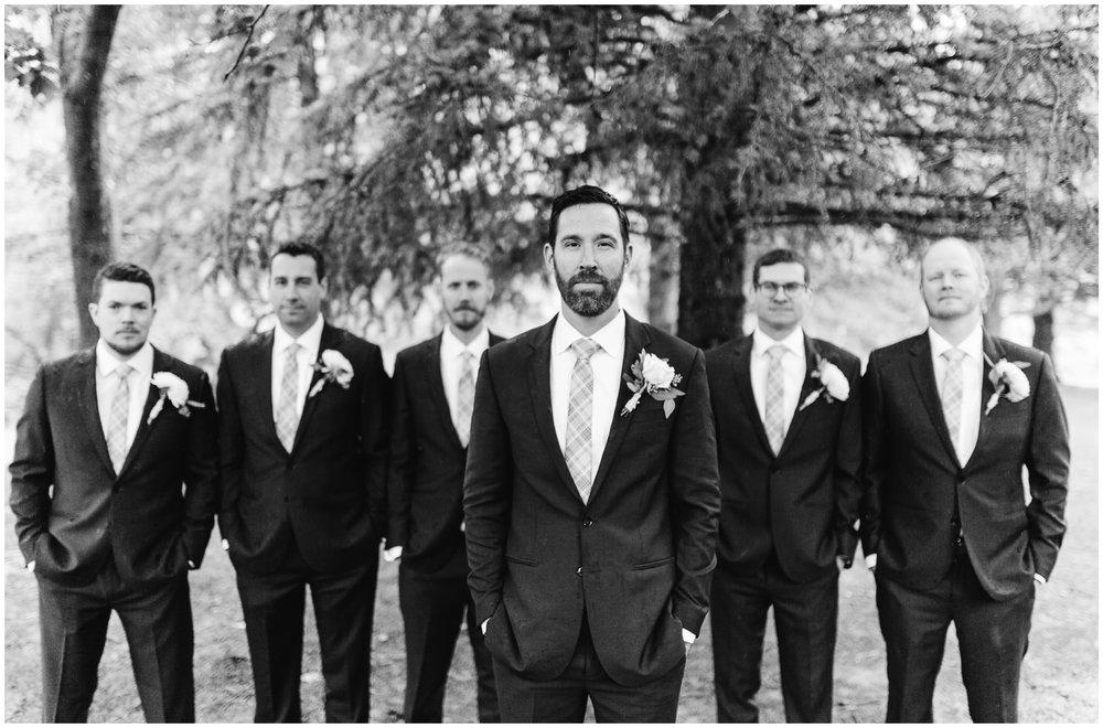 riverbend_wedding_CO_73a.jpg