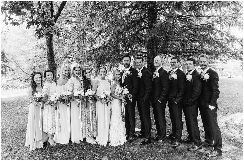 riverbend_wedding_CO_74.jpg