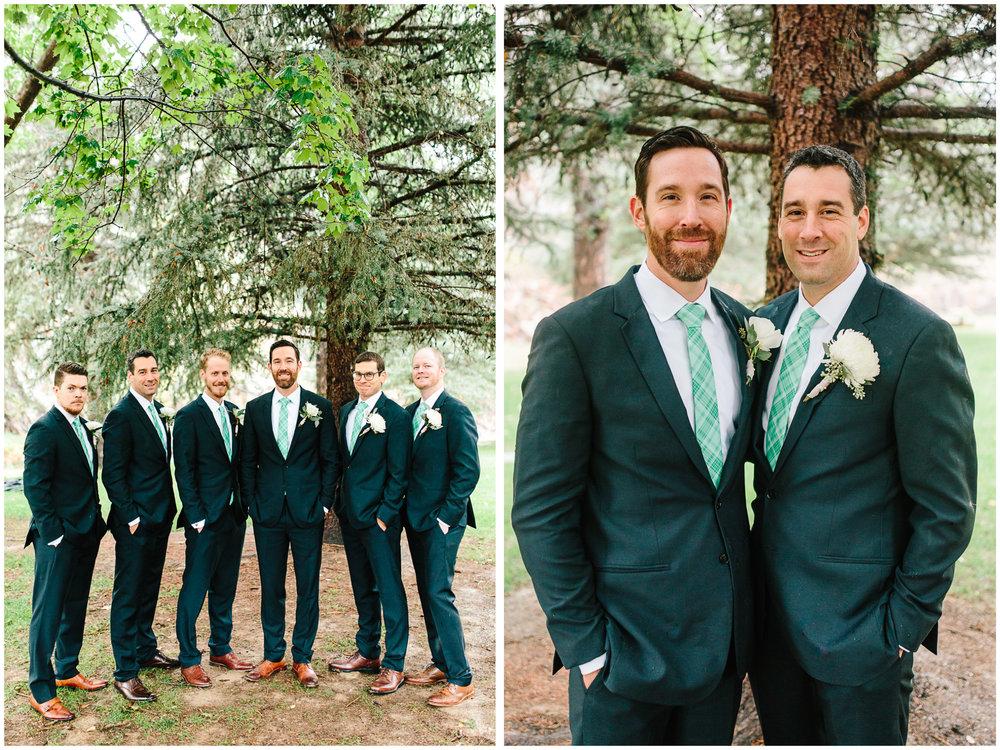 riverbend_wedding_CO_76.jpg