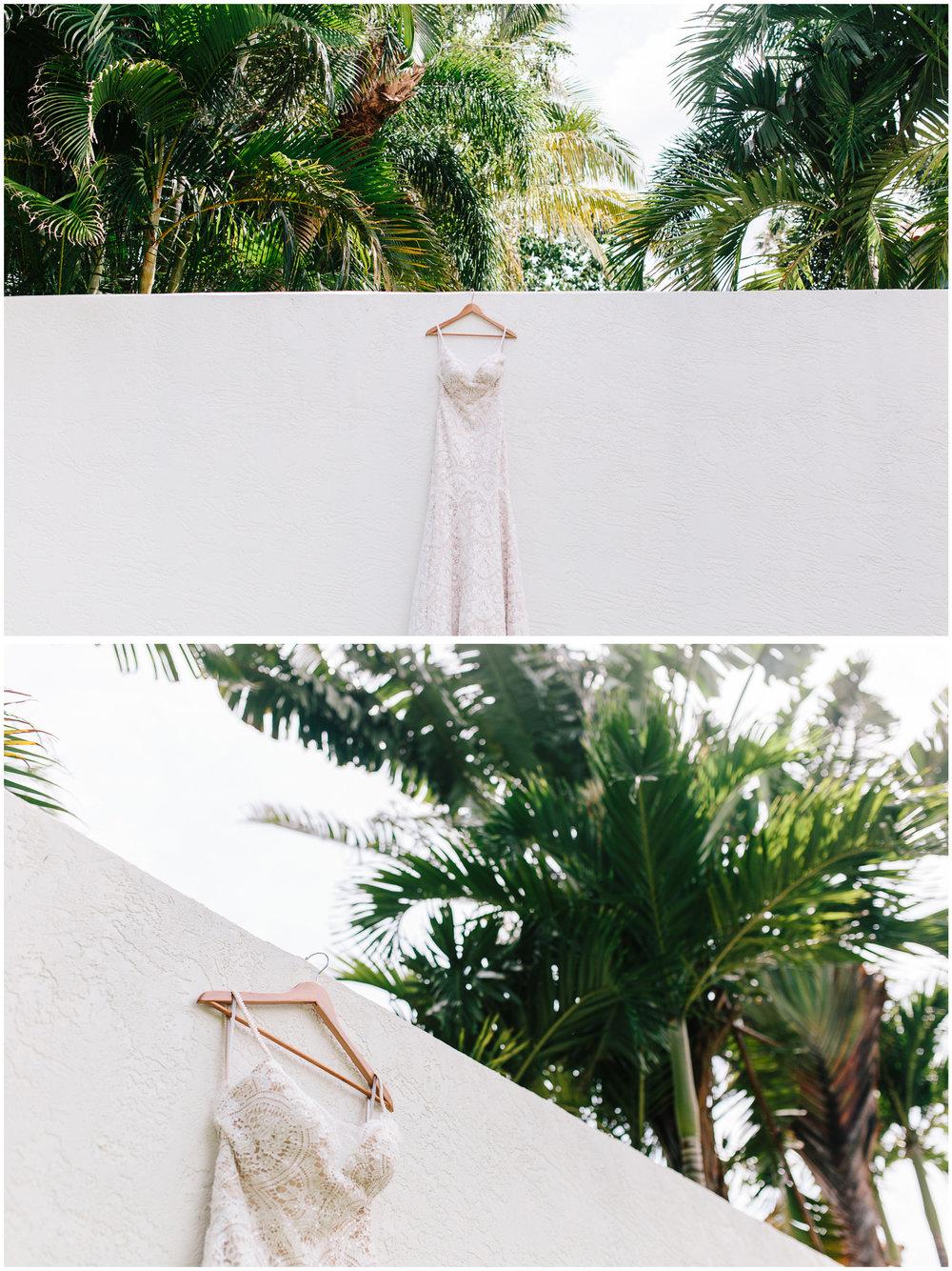 marie_selby_wedding_1.jpg